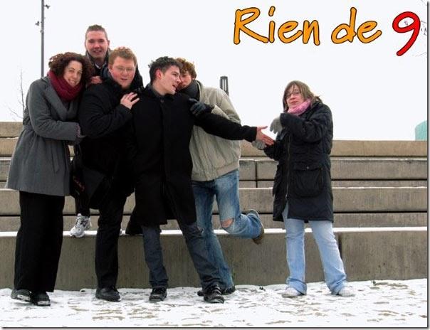 rine-9-2