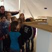 2010_11 - Lois Welzenbacher Ausstellung