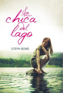 la-chica-del-lago1[1]