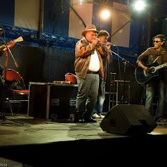 Fête de la musique 2010::Fete musique 100621231758