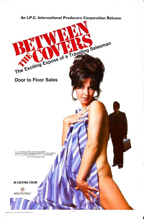 Between Covers 01