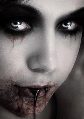 vampira_alimentada_thumb8