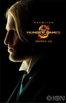 Haymitch-Poster