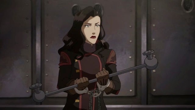 legend-of-korra-210-teaser-clip16x9
