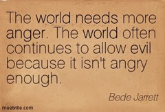 Quotation-Bede-Jarrett-anger-world-needs-religious-evil-Meetville-Quotes-237124