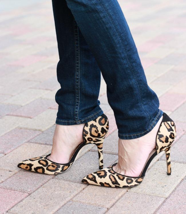 leopardheels