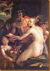 417px-AACHEN,_Hans_von_-_Bacchus,_Ceres_and_Cupid_-_WGA