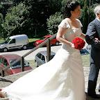 vestido-de-novia-mar-del-plata-buenos-aires-argentina__MG_7607.jpg