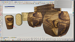 Multishaper_mapping_sketchup