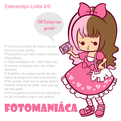 lolita_stereotype_2_of_9_by_wolfypuppy-d48ab6u