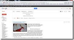 GoogleRImg