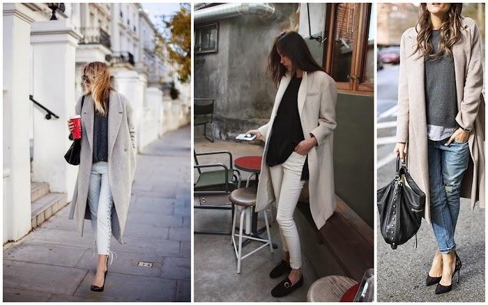 abrigo blanco-003.jpg