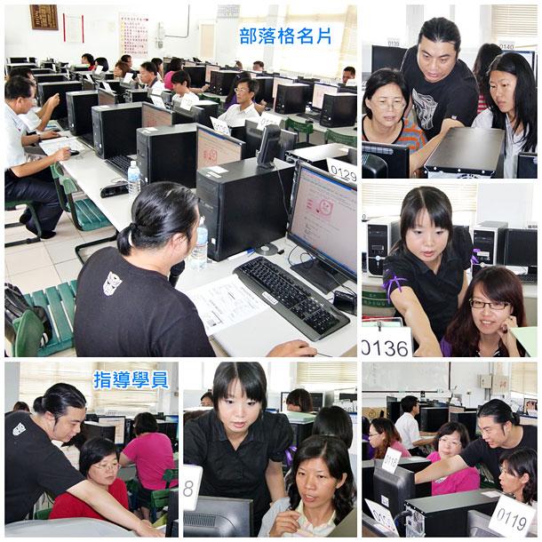 201107htvs03.jpg