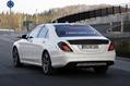 2014-Mercedes-Benz-S-Class-05Carscoops