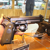 defense and sporting arms show - gun show philippines (195).JPG