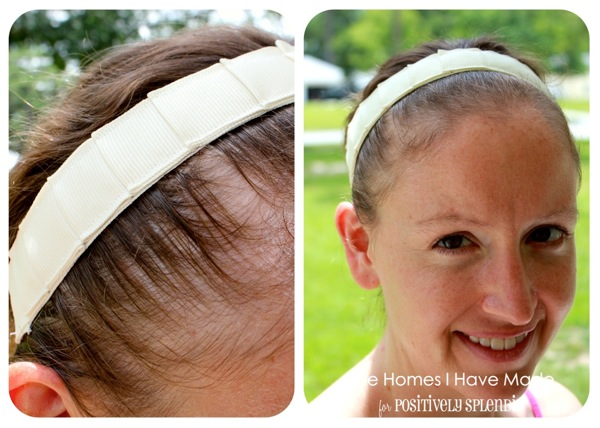No Slip Headbands 027