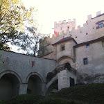Castello 2.JPG