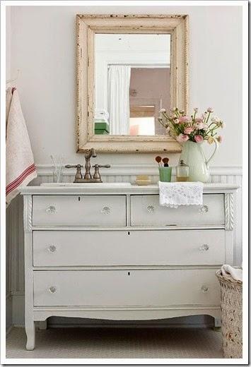 dresser to vanity1