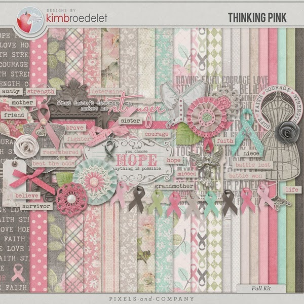 kb-thinkingpink_kit-3
