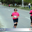 carreradelsur2014km9-2554.jpg