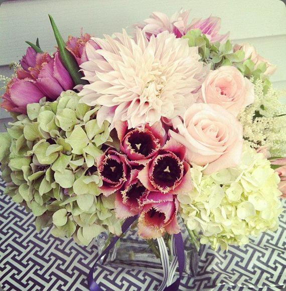 394185_10151144142094144_962824250_n tulip floral design