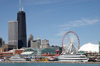chicago, navy pier, john hancock, 2.jpg