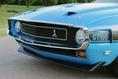 1969-Shelby-GT500CS-Convertible-15