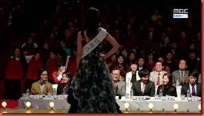 Miss.Korea.E15.mp4_002009307