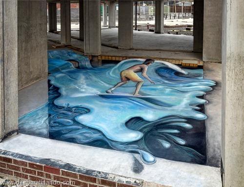 arte 3d de rua perspectiva desbaratinando  (39)