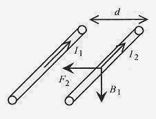 Physics Problems solving_Page_290_Image_0001
