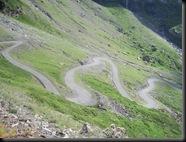 Pirineos 2011 228