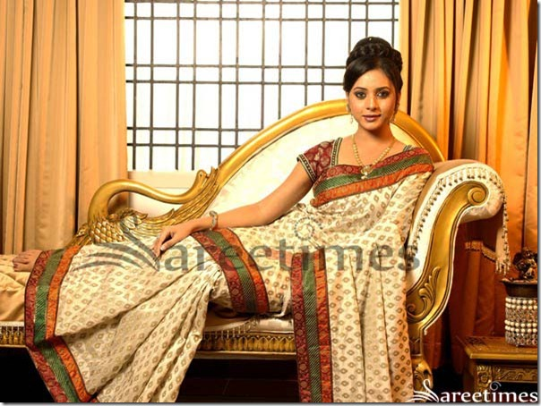 Suja_White_Saree