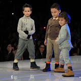 Philippine Fashion Week Spring Summer 2013 Tough Kids (12).JPG