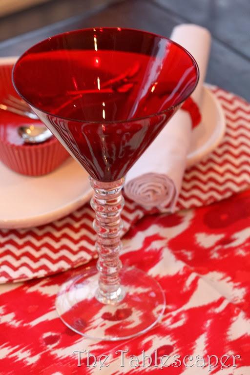 valentine tablescape0113
