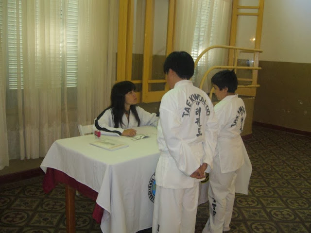 Examen Dic 2008 -011.jpg