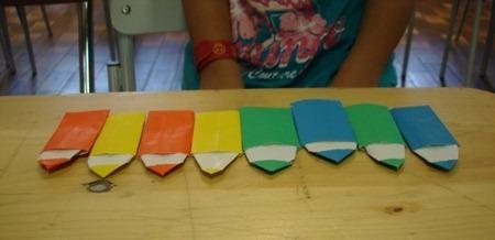 origami-3-9_thumb