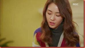Miss.Korea.E12.mp4_003520703