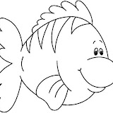 FISH_BW%2525255B1%2525255D_thumb.jpg