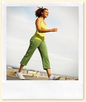 caminar.jpg.pagespeed.ce.PLzGM-klP9