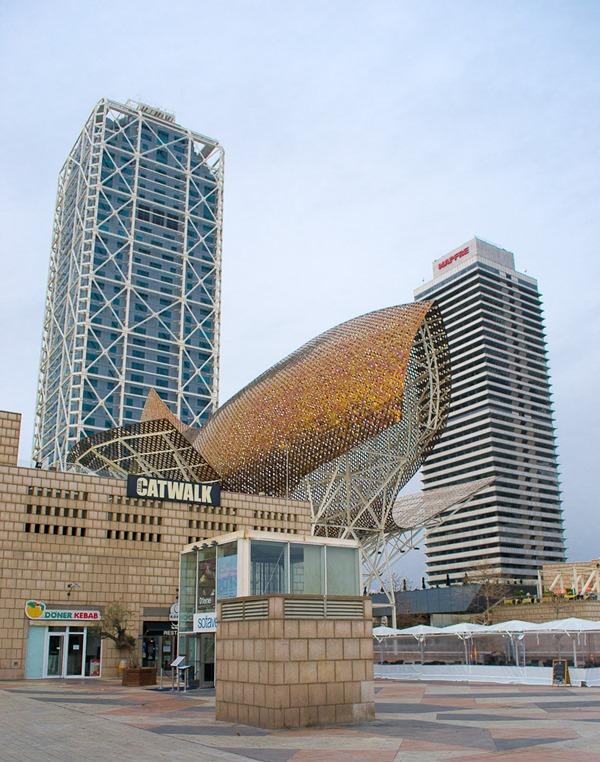 Gaudi-20130101-033