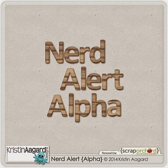 _KAagard_NerdAlert_Alpha_PVW
