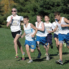 Cross Country    1123-1.JPG