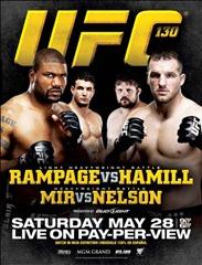 ufc_130_rampage_vs_hamill