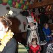 Carnaval_basisschool-8248.jpg