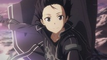 [HorribleSubs] Sword Art Online - 07 [720p].mkv_snapshot_15.05_[2012.08.18_13.22.01]