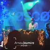 2014-12-24-jumping-party-nadal-moscou-10.jpg