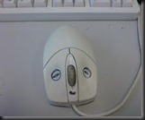oldmouse2
