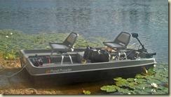 kevin boat 2