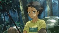 [HorribleSubs]_Tonari_no_Kaibutsu-kun_-_04_[720p].mkv_snapshot_15.58_[2012.10.23_20.15.36]