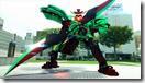 Kamen Rider Gaim - 07.mkv_snapshot_19.03_[2014.09.22_21.30.40]